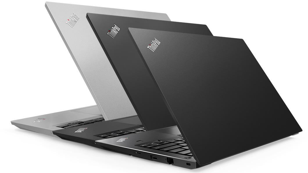 Lenovo ThinkPad E480-20KN005GVA