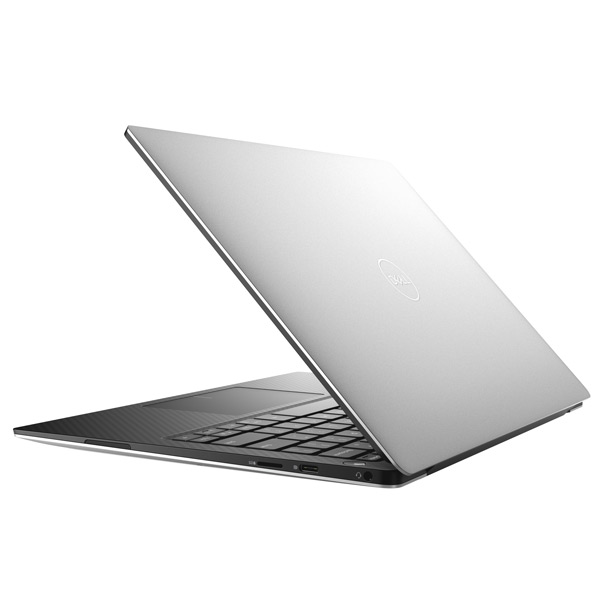 Dell XPS 13 9370-415PX1