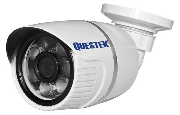 QUESTEK QN-2123AHD/H