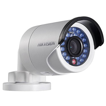 HIKVISION DS-2CE16D0T-IRP (2.0MP)