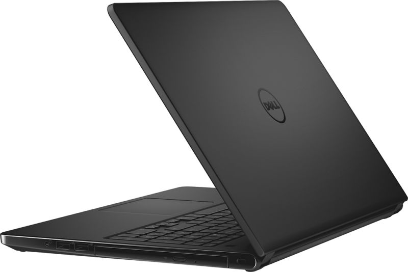 Dell Inspiron N5566