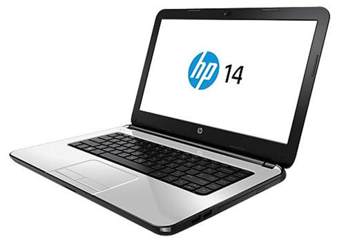 HP 14 R221TU